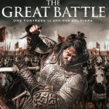 The Great Battle Torrent (2019) Legendado BluRay 720p – Download