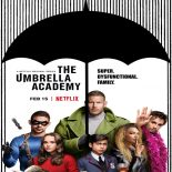 The Umbrella Academy: 1ª Temporada Completa Torrent (2019) Dual Áudio 5.1 WEB-DL 720p – Download