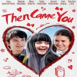 Then Came You Torrent (2019) Legendado 5.1 WEB-DL 1080p – Download