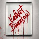 Velvet Buzzsaw Torrent (2019) Dublado / Dual Áudio WEB-DL 720p e 1080p – Download