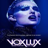 Vox Lux – O Preço da Fama Torrent (2019) Legendado BluRay 1080p – Download