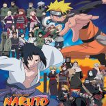 Naruto Shippuden Completo Torrent (2007-2017) Legendado WEB-DL 720p – Download