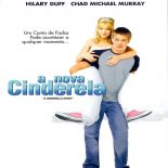 A Nova Cinderela Torrent (2004) Dublado 5.1 BluRay 720p – Download