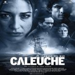 Caleuche: O Chamado do Mar Torrent (2013) Dublado WEB-DL 1080p – Download