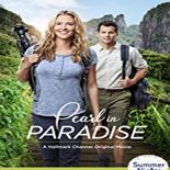 Pérola no Paraíso Torrent (2019) Dual Áudio WEB-DL 720p – Download