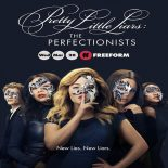 Pretty Little Liars: The Perfectionists - 1ª Temporada Torrent (2019) Dual Áudio / Legendado WEB-DL 720p – Download