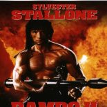 Rambo II: A Missão Torrent (1985) Dual Áudio BluRay 720p e  4K – Download