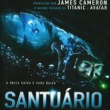Santuário Torrent (2011) Dublado / Dual Áudio BluRay 720p e 1080p – Download
