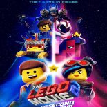 Uma Aventura Lego 2 Torrent (2019) Legendado WEBRip 1080p – Download