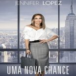Uma Nova Chance Torrent (2019) Legendado 5.1 BluRay 1080p – Download