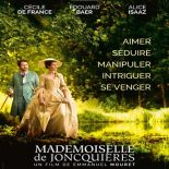 Mademoiselle Vingança Torrent (2019) Dual Áudio WEB-DL 720p – Download