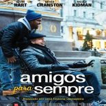 Amigos para Sempre Torrent (2019) Dual Áudio 5.1 / Dublado WEB-DL 720p | 720p – Download