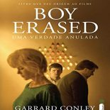 Boy Erased: Uma Verdade Anulada Torrent (2019) Dublado / Dual Áudio BluRay 720p e 1080p – Download