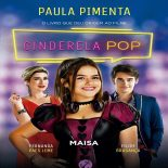 Cinderela Pop Torrent (2019) Nacional WEB-DL 720p e 1080p – Download