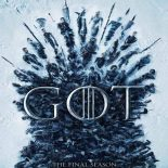 Game of Thrones: 8ª Temporada Completa Torrent (2019) Dublado / Legendado WEB-DL 720p | 1080p – Download