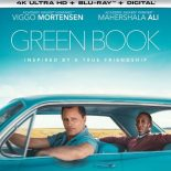 Green Book: O Guia Torrent (2019) Dublado / Dual Áudio BluRay 720p - 1080p e 4K – Download