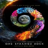 One Strange Rock: 1ª Temporada Completa Torrent (2018) Dual Áudio BluRay 720p – Download