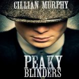 Peaky Blinders: Sangue, Apostas e Navalhas – 1ª a 5ª Temporada Completa Torrent (2013-2019) Dual Áudio WEB-DL 1080p – Download