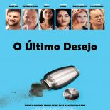 O Último Desejo Torrent (2019) Dual Áudio / Dublado WEB-DL 720p | 1080p – Download