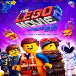 Uma Aventura Lego 2 Torrent (2019) Dublado / Dual Áudio BluRay 720p e 1080p e 3D – Download
