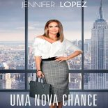 Uma Nova Chance Torrent (2019) Dual Áudio 5.1 / Dublado 5.1 BluRay 720p | 1080p – Download