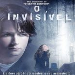 O Invisível Torrent (2007) Dublado WEB-DL 720p – Download
