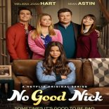 O Segredo de Nick (No Good Nick): 1ª Temporada Completa Torrent (2019) Dual Áudio 5.1 WEB-DL 720p – Download