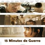 15 Minutos de Guerra Torrent – 2019 Dublado / Dual Áudio (WEB-DL) 720p e 1080p – Download