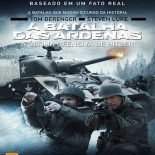 A Batalha das Ardenas – A Última Ofensiva de Hitler Torrent (2019) Dual Áudio BluRay 720p | 1080p – Download