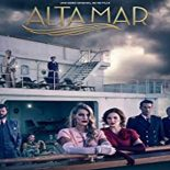 Alto Mar 1ª Temporada Completa Torrent (2019) Dual Áudio WEB-DL 720p – Download