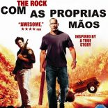 Com as Próprias Mãos (2004) Torrent – BluRay 720p e 1080p Dublado / Dual Áudio 5.1 Download