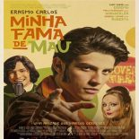 Minha Fama de Mau Torrent – 2019 Nacional (WEB-DL) 1080p – Download