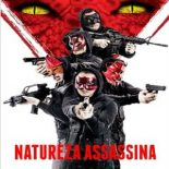 Natureza Assassina Torrent (2019) Dual Áudio / Dublado WEB-DL 720p | 1080p – Download
