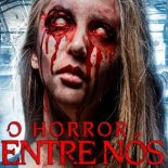 O Horror Entre Nós Torrent (2019) Dublado / Dual Áudio WEB-DL 720p e 1080p – Download