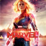 Capitã Marvel Torrent (2019) Dual Áudio / Dublado BluRay 720p - 1080p - 4K - 3D + Extras Download