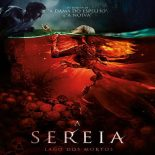 A Sereia – Lago dos Mortos Torrent – 2019 Dublado / Dual Áudio (BluRay) 720p e 1080p – Download