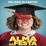 Alma da Festa Torrent – 2019 Dublado / Dual Áudio (BluRay) 720p e 1080p – Download