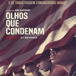 Olhos que Condenam: 1ª Temporada Completa Torrent (2019) Dual Áudio WEB-DL 720p – Download