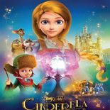 Cinderela e o Príncipe Secreto Torrent (2019) Dual Áudio WEB-DL 1080p – Download