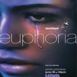 Euphoria: 1ª Temporada Torrent (2019) Dual Áudio WEB-DL 720p – Download