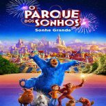 O Parque dos Sonhos Torrent – 2019 Dublado / Dual Áudio (WEB-DL) 720p e 1080p – Download
