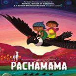 Pachamama: Uma Aventura nos Andes Torrent (2019) Dublado WEB-DL 1080p – Download