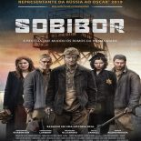Sobibor: A Revolta que Mudou os Rumos da Humanidade Torrent (2019) Dual Áudio BluRay 720p | 1080p – Download