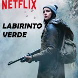 Labirinto Verde: 1ª Temporada Completa Torrent (2019) Dual Áudio WEB-DL 720p – Download