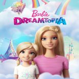 Barbie Dreamtopia – Festival da Alegria Torrent (2019) Dual Áudio WEB-DL 1080p – Download