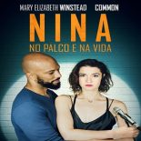 Nina – No Palco e Na Vida Torrent (2019) Dual Áudio WEB-DL 1080p – Download