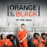 Orange is the New Black: 6ª Temporada Completa Torrent (2018) Dual Áudio WEB-DL 1080p – Download