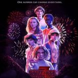 Stranger Things: 3ª Temporada Completa Torrent (2019) Dual Áudio WEB-DL 720p – Download