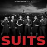 Suits: 9ª Temporada Torrent (2019) Dual Áudio / Legendado WEB-DL 720p e 1080p – Download