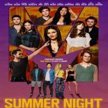 Summer Night Torrent (2019) Legendado WEB-DL 1080p – Download